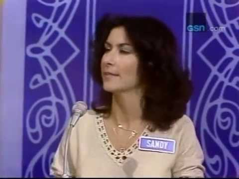 Jim Perry Tribute: Card Sharks $25,000 Payday (4/13/79)