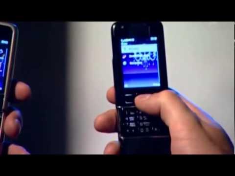 Как отличить оригинальный телефон от подделкиavi