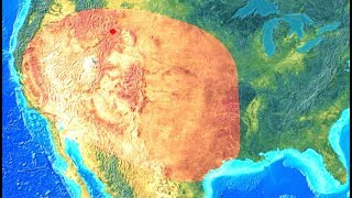 scientists-have-said-this-happened-to-the-yellowstone-supervolcano-in-2019
