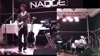 2018、10、21 Laugh heartily Live     NADGE Studio thumbnail