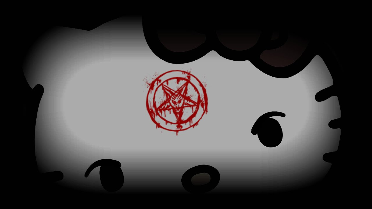 Top Wallpaper Hello Kitty Evil - maxresdefault  Trends_307539.jpg