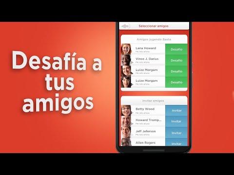 Basta Apps En Google Play