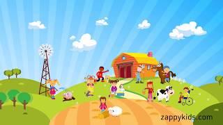 30 KIDS NURSERY RHYMES SONGS FOR CHILDREN TODDLERS PRE SCHOOL NURSERY SONGS