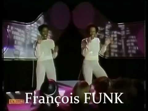 Positive Force  We Got The Funk TOTP 1980♫wmv