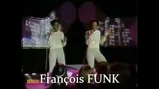 Positive Force - We Got The Funk (TOTP) (1980)♫.wmv
