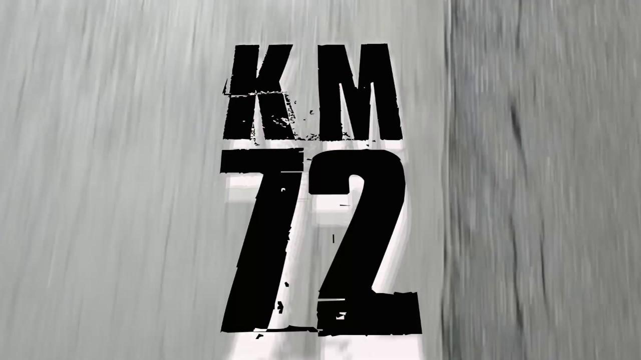 Download km72