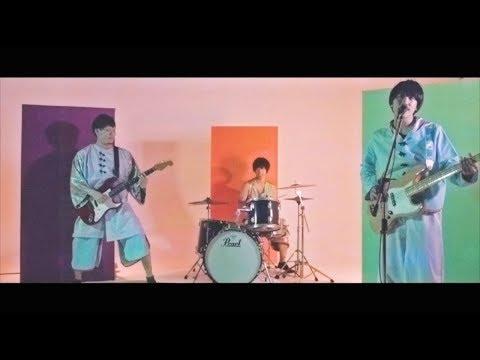 OKOJO「サイチェン・マイフォーチュン」Music Video