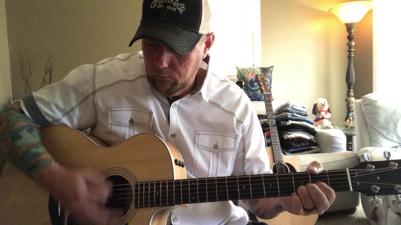 Cover Me Up Morgan Wallen Jason Isbell Acoustic Karaoke Lyrics In Description Chords Chordify