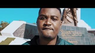 Namibia Pal G Ft Dj Vuyo,kwaito Lager,yamukongotkb,tripo G