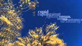 On & Off- Cupid Against Venus