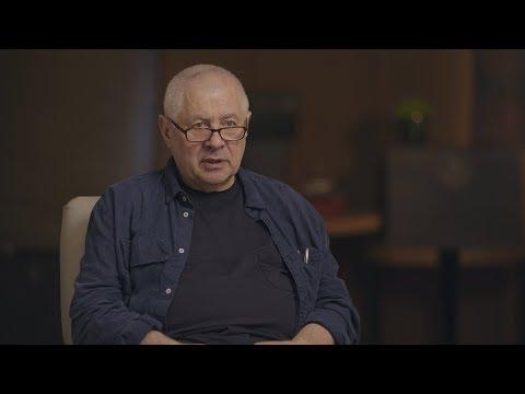 The Putin Files: Gleb Pavlovsky