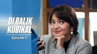 Thumbnail of #DiBalikKubikal Series Ep 5 – Ditinggal Pak Boss Umrah, Apa Kabar Kantor? | XL Presents