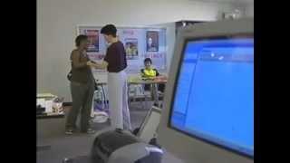 видео Создан «реалистичный» симулятор беременности