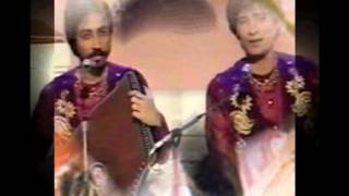 Download Lagi re tuse lagi najar sayyiya - Asad Amant Ali & Amant Ali MP3 song and Music Video