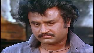 Dharmathin Thalaivan Full Movie Part 5