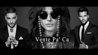 Vente Pa