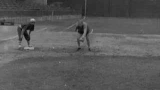Surprising Babe Ruth Photos