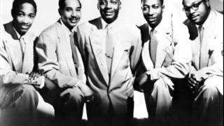 The Soul Stirrers-Jesus Be A Fence Around Me