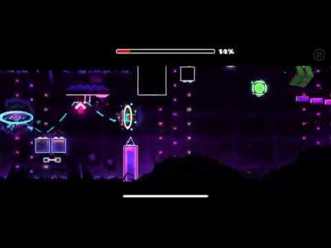 Download [GD] Duorise - DiamondGirl05, Apollone, Furix, & DangerKat | Easy Demon