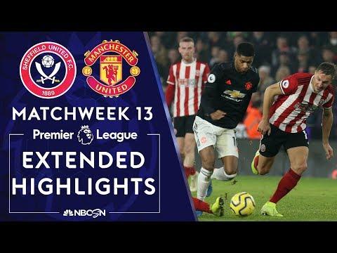Stoke City Vs Liverpool Youtube Stream