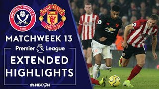 sheffield-united-v-manchester-united-premier-league-highlights-11-24-19-nbc-sports