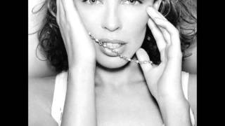 Kylie Minogue - I Feel For You (Lyrics)