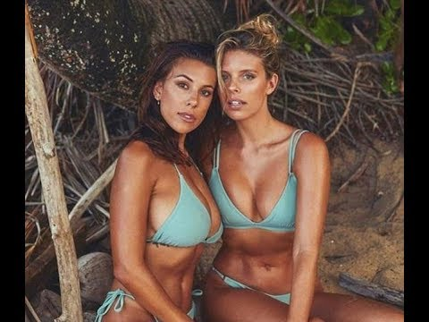 Natasha Oakley and Devin Brugman to appear at Perth event