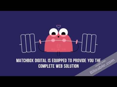 MATChBOXIndia | complete web solution | Advertising Agency | Event Management | Online Advertising