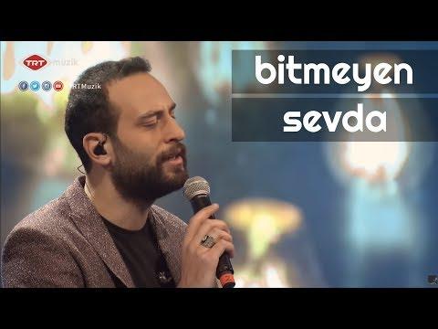 BİTMEYEN SEVDA - Ünal Sofuoğlu