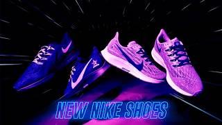 Nike Shoes - Dallas Cowboys Pro Shop