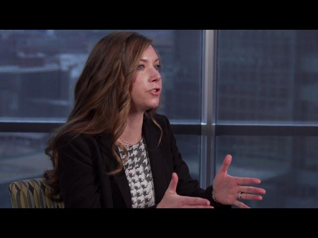 Amanda Coleman-Phelps: Trailer