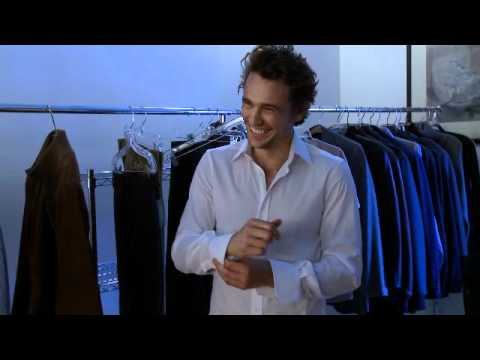 Dave Franco Interviews James Franco, Part 2