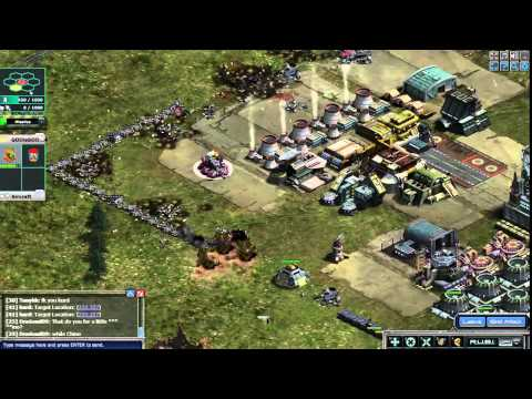 War Commander : Unfinished Apocalyptic Battles Between The Devil And SAS[Level29] In Sector 391