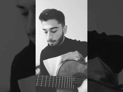 Emir Can İğrek - Meydan(Cover Efe Pakhuylu)