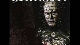 Dr. Z-Vago - Welcome To Hellraiser