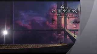 Watch 4th Dimension Memoirs Of The Abyss video
