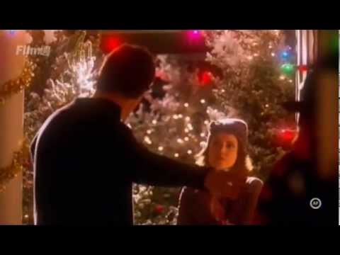 youtube filmek - Karácsonyi Rémek