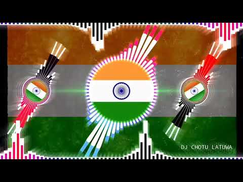 made-in-india-jhanda-tiranga-apna-(-cg-beat-mix-)-dj-chotu-latuwa-&-dev-rd