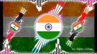 Made In India Jhanda Tiranga Apna Cg Beat Mix Dj Chotu Latuwa Dev Rd Youtube
