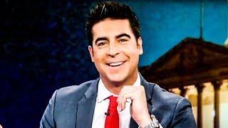 Fox News Doofus Makes Ridiculous Defense Of Nunes Memo thumbnail