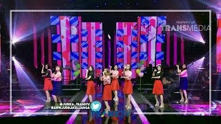 Video Love Is You By Cherry Belle download MP3, 3GP, MP4, WEBM, AVI, FLV September 2018