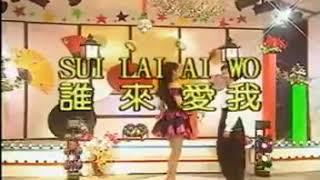 lagu Mandarin lama ini sangat bagus