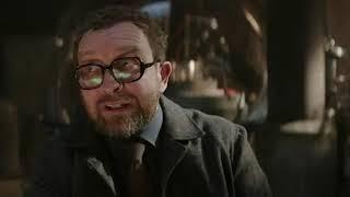"""Смешные Моменты из фильма """"Форсаж: Хоббс и Шоу/Fast & Furious Presents: Hobbs & Shaw"""""""