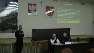 Do czego potrzebny jest kominiarz - Krzysztof Biernacki