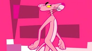 Pink Panther Theme Song 10 Hours