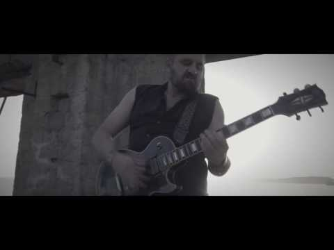 INNERWISH - Modern Babylon (OFFICIAL MUSIC VIDEO 2016)
