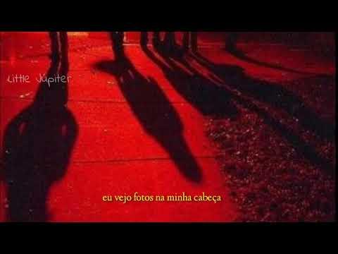 YUNGBLUD - Psychotic Kids (tradução/ legendado)