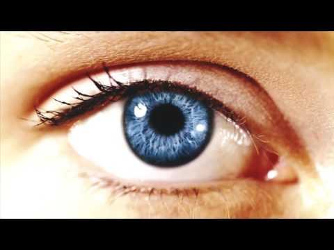 HELEN PARRY JONES - BEYOND BOUNDARIES: Healing Energy