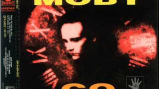 moby - breathe - rare b-side - 1991.wmv