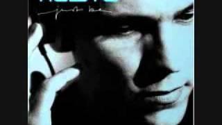 Dj Tiesto - Motorcycle - As The Rush Comes
